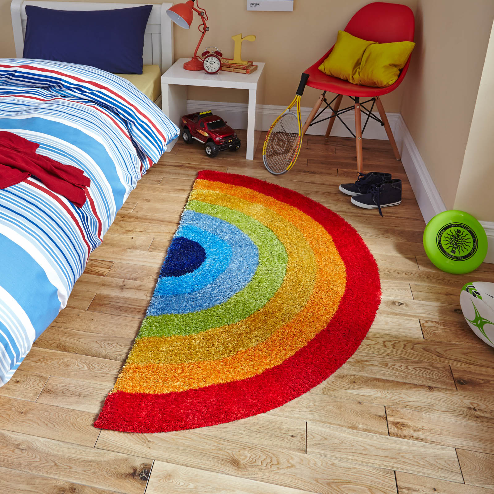 kids rugs tips for buying children rugs: ZBVTXKF