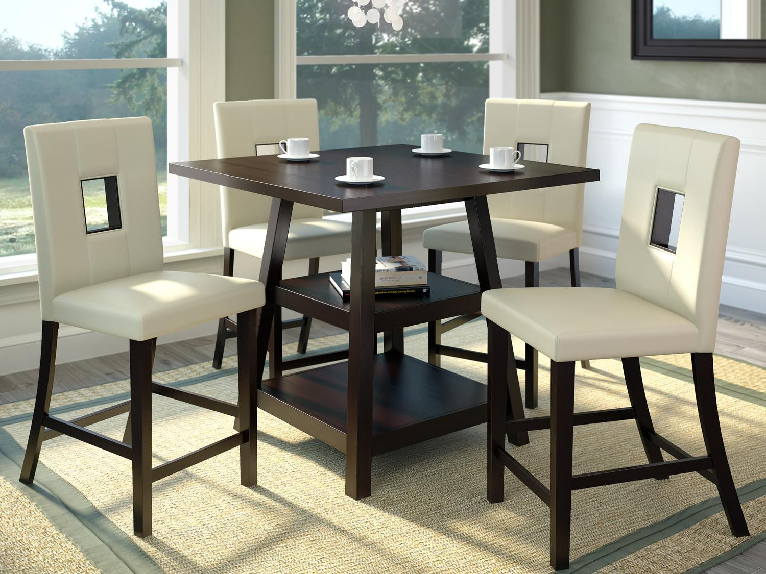 Kitchen and Dining Room Tables full size of dinning room:kitchen and dining room tables kitchen dining room OCXUMNF