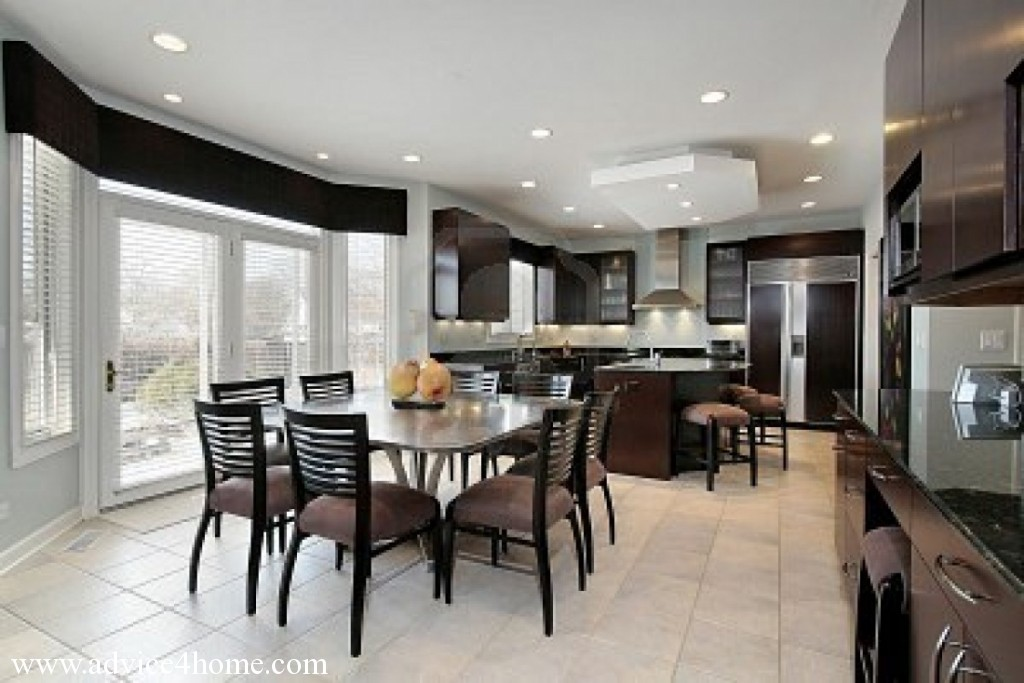 Kitchen and Dining Room Tables stunning kitchen and dining room tables on dining room and dining tables FKEJXNN