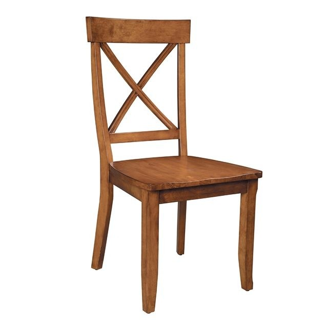 Kitchen Chairs kitchen chairs wood AJSZHVU