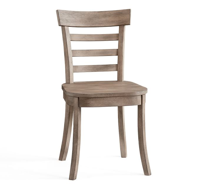 Kitchen Chairs liam dining chair | pottery barn CNFCLVT