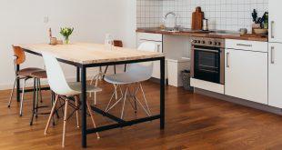 Kitchen flooring options kitchen flooring options | best flooring for kitchens SDAAJPI