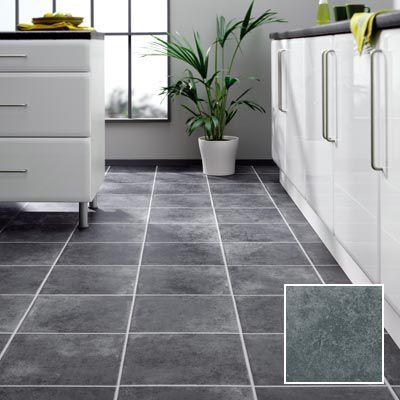 kitchen interesting kitchen laminate floor tiles intended flooring gallery  wickes co uk SSMUGYQ