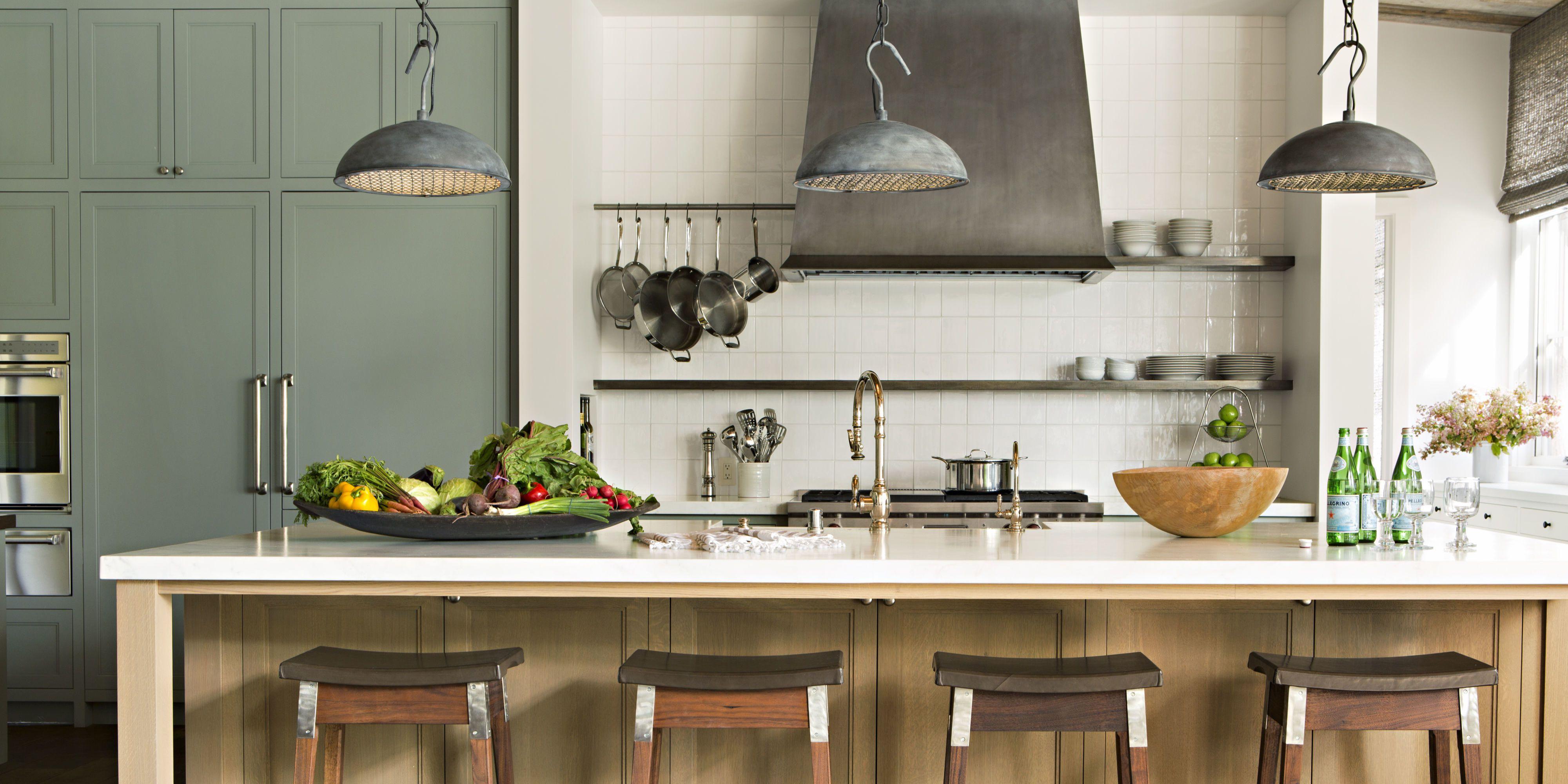 Kitchen Lighting Ideas karyn ... XIFTLVL
