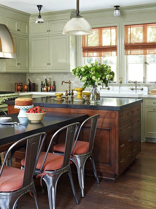 Kitchen Lighting Ideas kitchen DTNMQBG