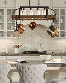 Kitchen Lighting Ideas kitchen lighting fixtures. traditional kitchen lighting ideas SXITABM