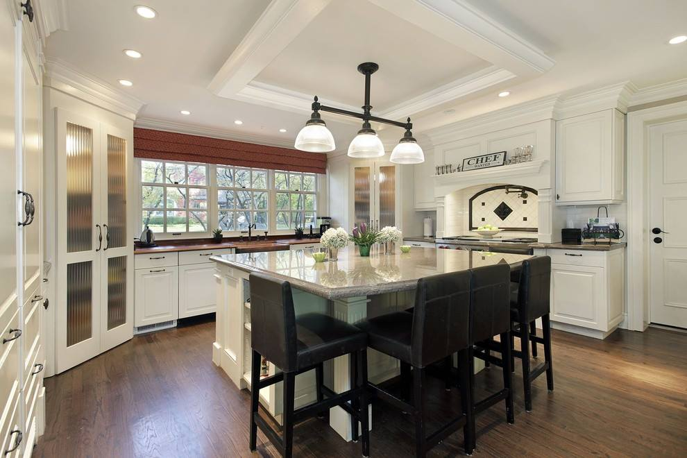 Kitchen Lighting Ideas mounting the kitchen island NGIFIBO