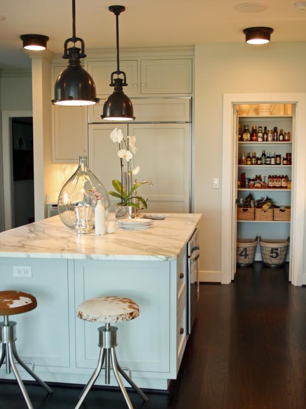 Kitchen Lighting Ideas shop related products LGMHKXU