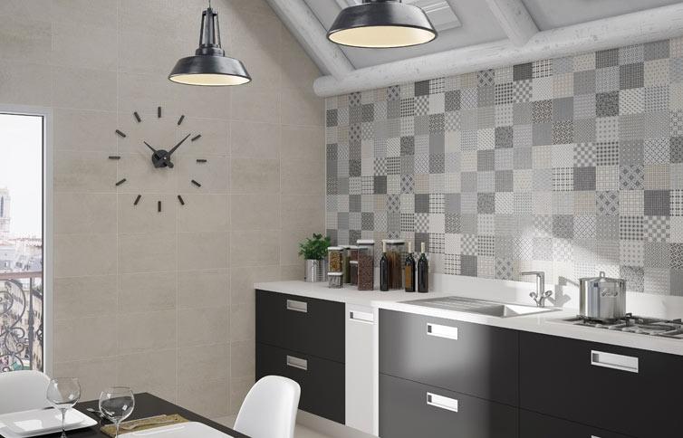 Kitchen Tile Ideas exceptionnel kitchen wall tiles for black worktop ideas. superieur redcliffe XQKYPGI