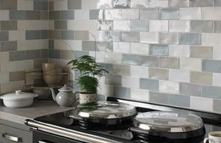 Kitchen Tile Ideas kitchen tile ideas and get ideas how to remodel your kitchen with divine ATHTHJK