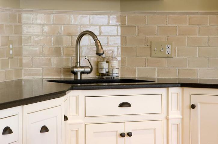 Kitchen Tile Ideas modern kitchen tile backsplash ideas JMREWCX