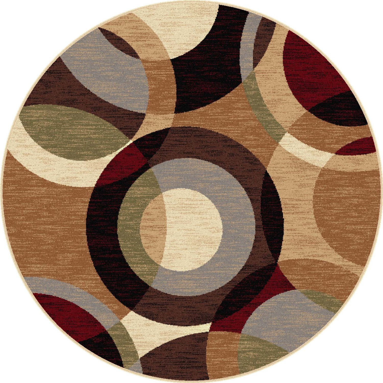 know a bit more about the circular rugs OMPGOIC