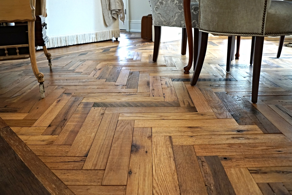 know more about reclaimed wood floors - fox hardwood floor VKYEWWK