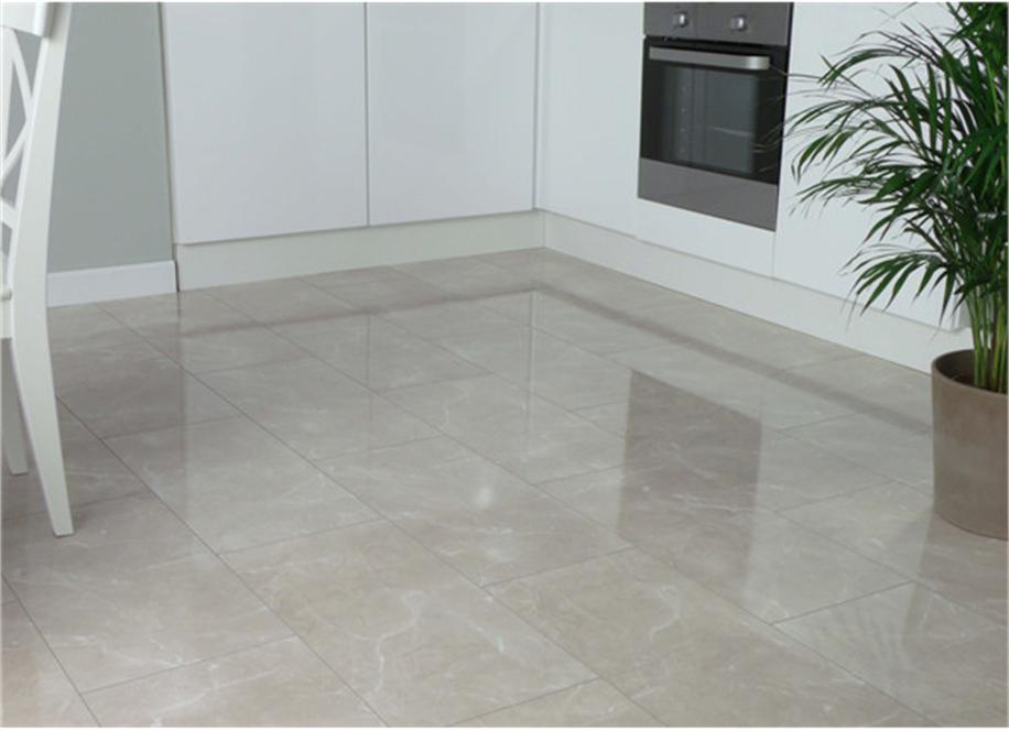 laminate floor tiles 8mm bottocino high gloss cream laminate flooring tile effect high gloss floor EJDIYNA