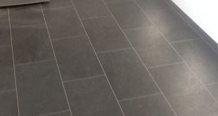 laminate floor tiles find and save ideas about bathrooms laminate flooring. laminate flooring  bathroom, laminate LZNUVSA
