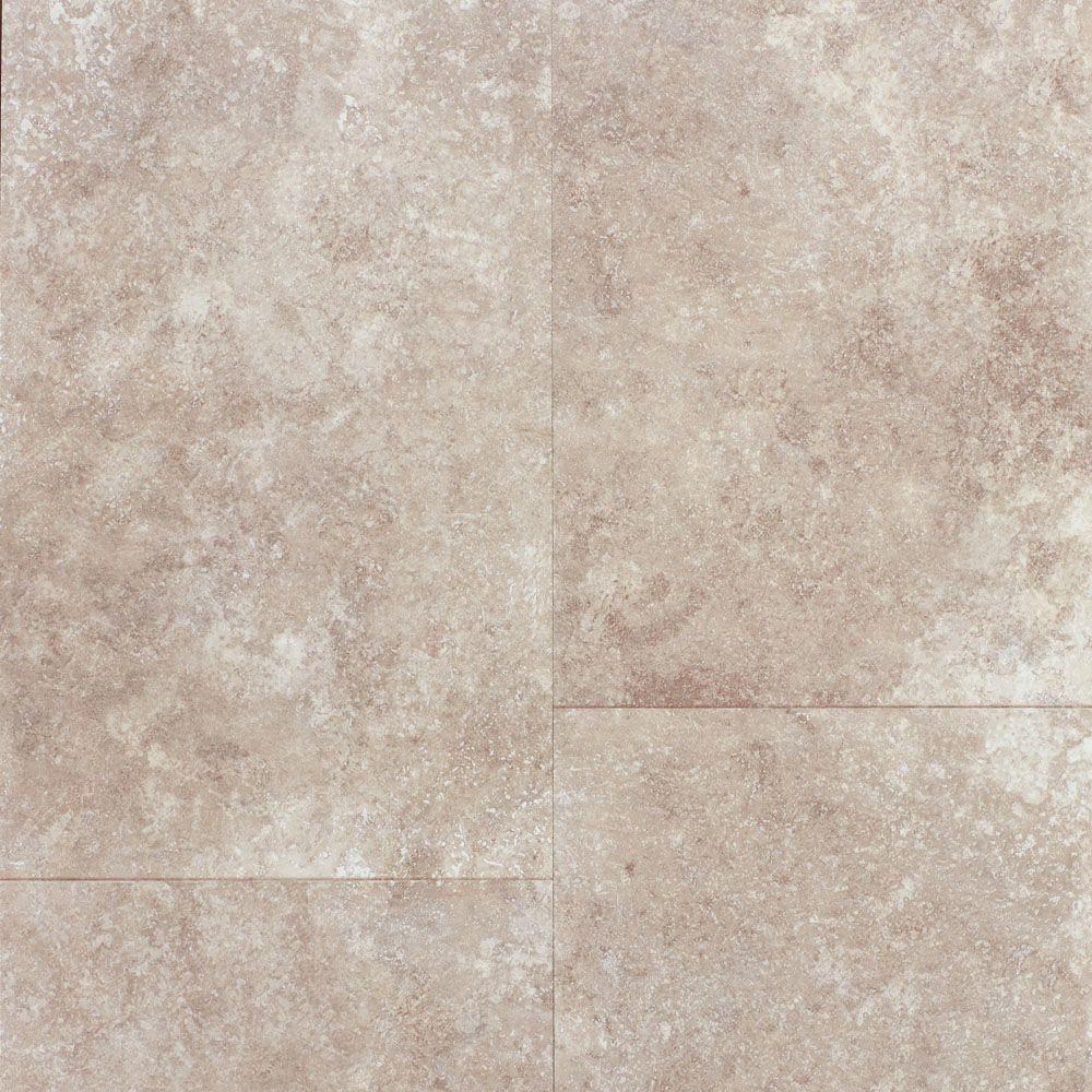laminate floor tiles home decorators collection travertine tile-grey 8 mm thick x 11-13/21 MXHXWLF