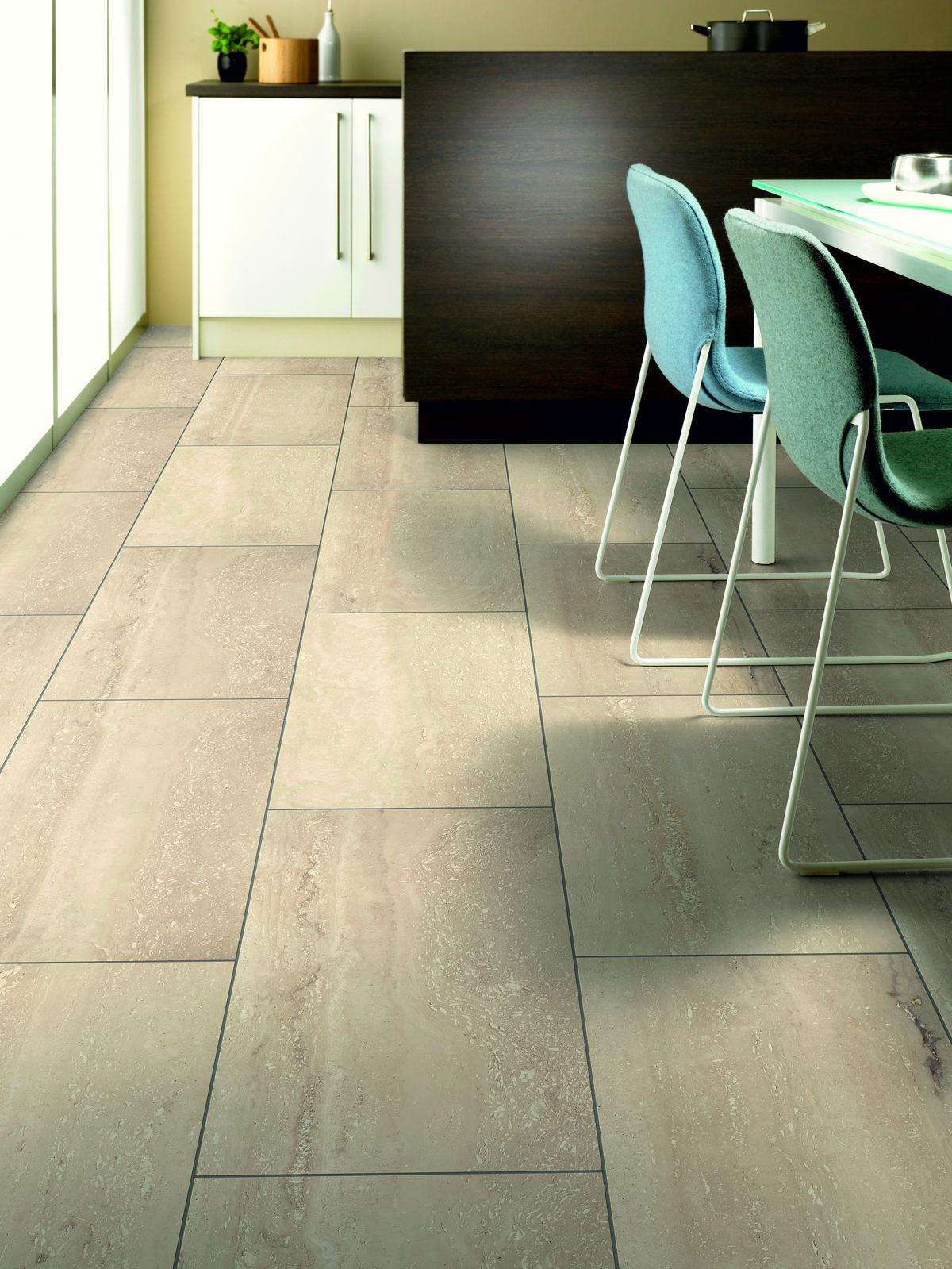 laminate floor tiles kronospan stone impression palatino travertine laminate tile and laminate  flooring combinations LPKVXBK