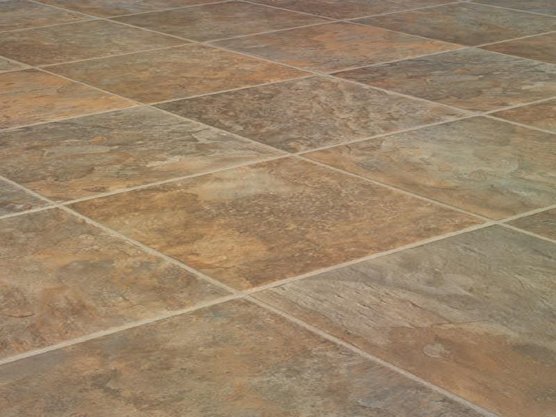 laminate floor tiles laminate tile flooring incredible floor laminate tiles images of laminate  flooring MMDWEIO
