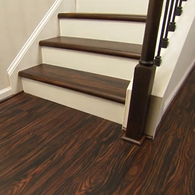 laminate flooring laminate stair treads XSQOLZJ
