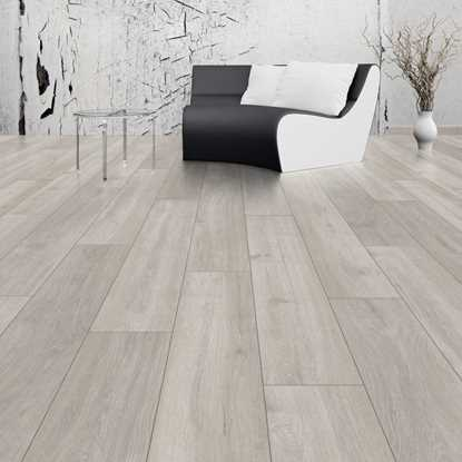laminate flooring market GIYVOPD