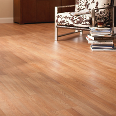 laminate flooring matte / smooth CHKIAER