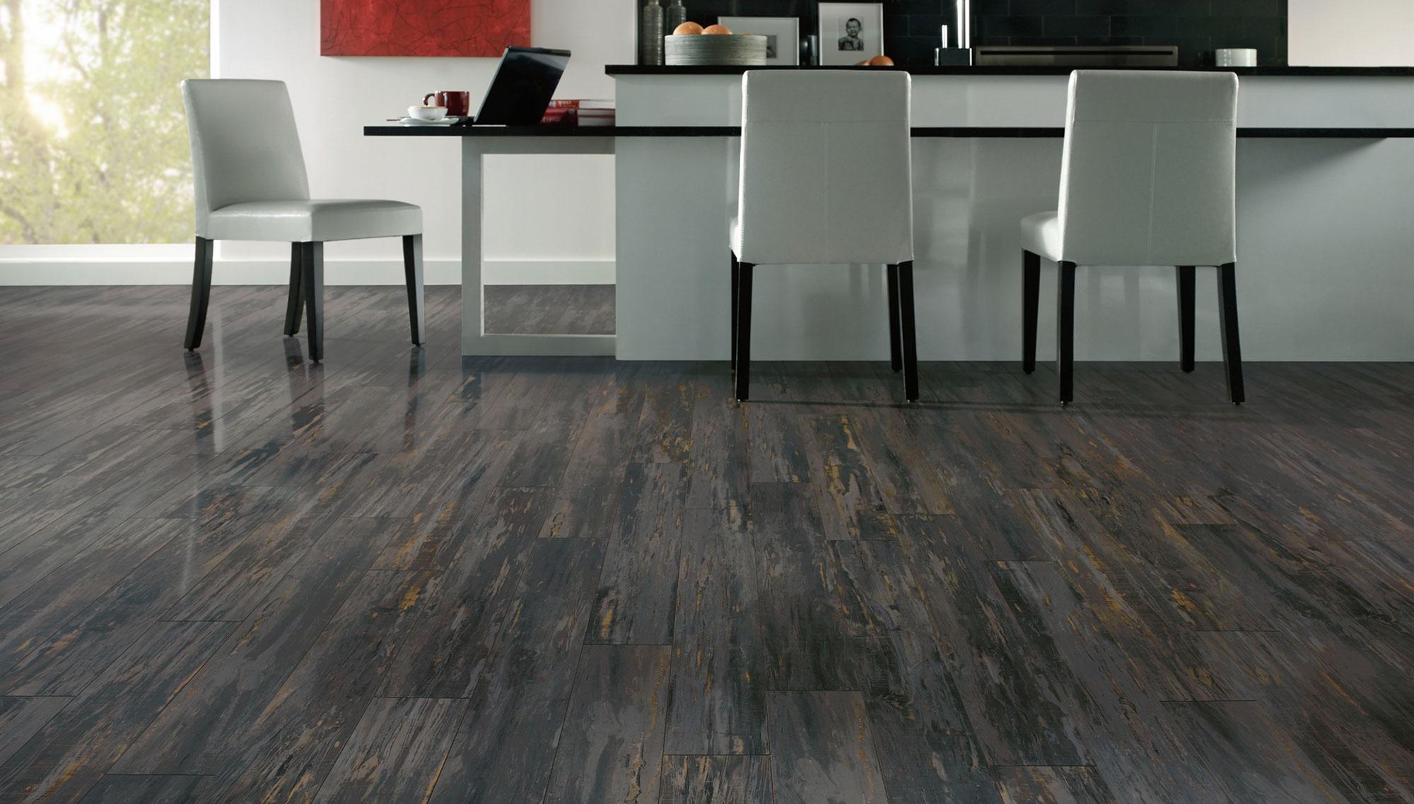 Laminate hardwood flooring bruce laminate flooring bruce hardwood flooring IZPNHBW