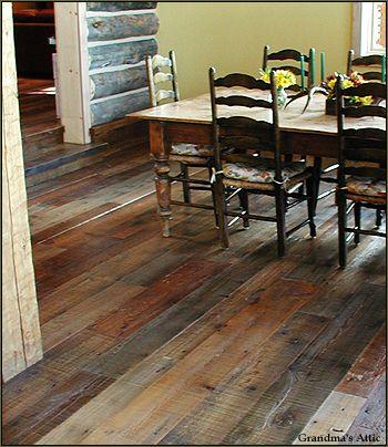 Laminate hardwood flooring great laminate hardwood flooring 17 best ideas about wood laminate flooring  on MCQRFPN