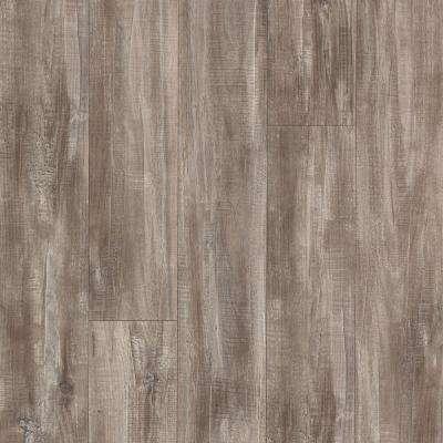 Laminate hardwood flooring outlast+ ... TUJVPZK