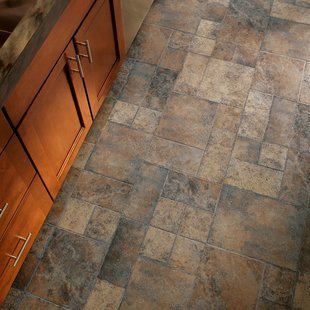 laminate tile flooring stones and ceramics 15.94 MHRIKZT