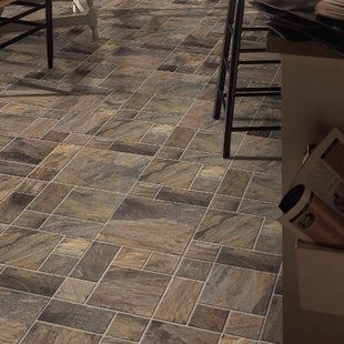 laminate tile flooring stones and ceramics 15.945 HODKHNF