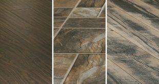 laminate tile flooring various laminate floors in wood and stone designs XNAFTEQ