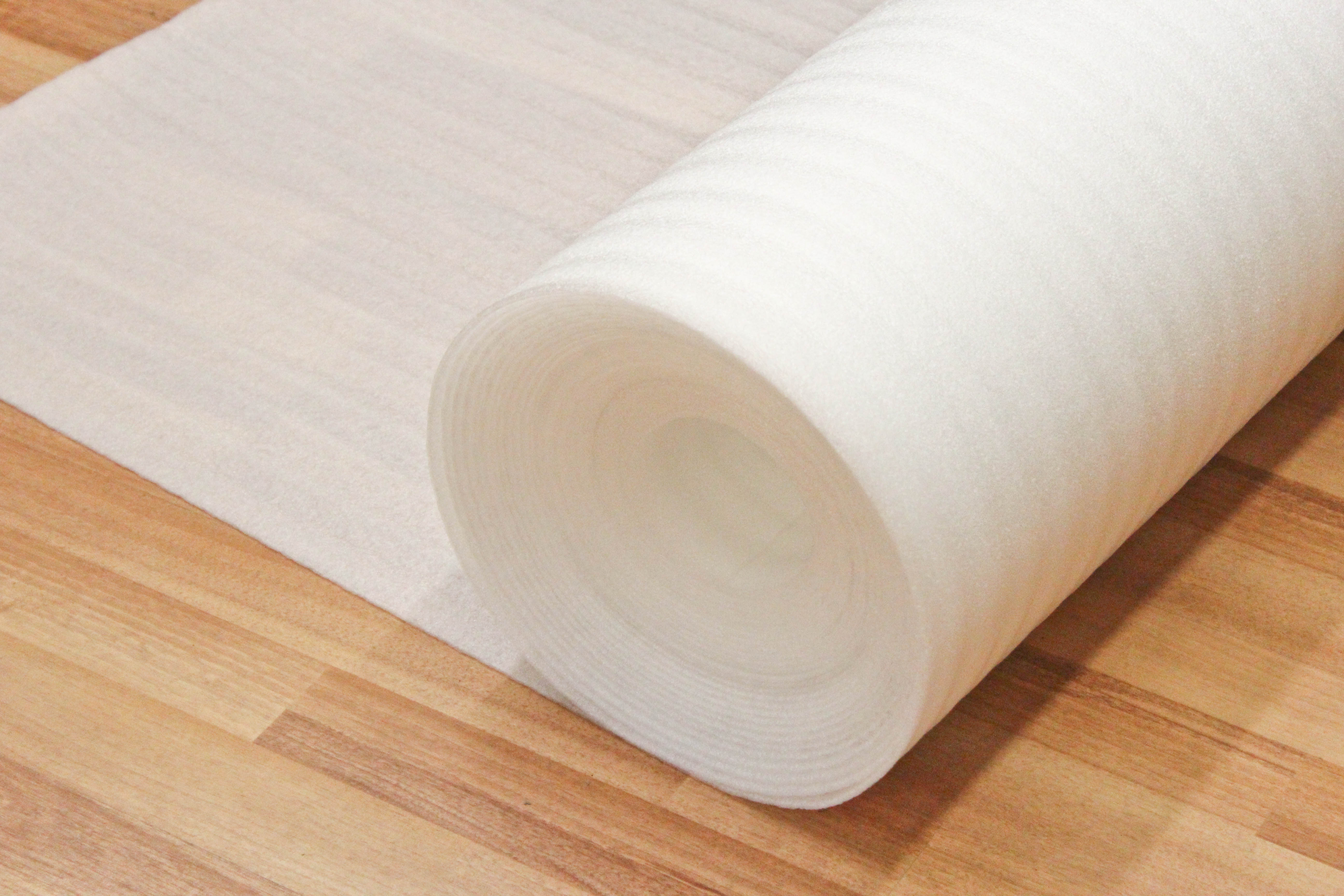 laminate underlays floor: colorful underlayment for vinyl flooring can i use under warmth from KSUDHNJ