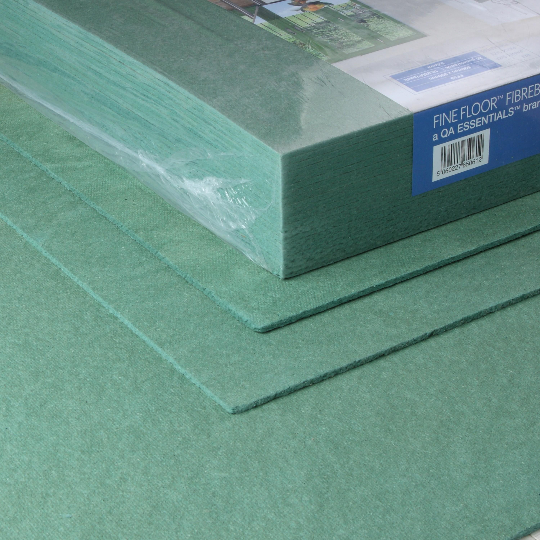 laminate underlays laminate underlay laminate wooden flooring from installing laminate wood  flooring underlayment CTYDBPA