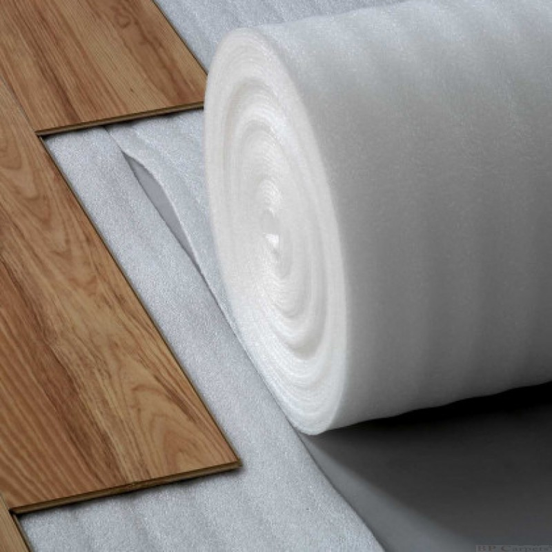 laminate underlays more views WPEZDSY