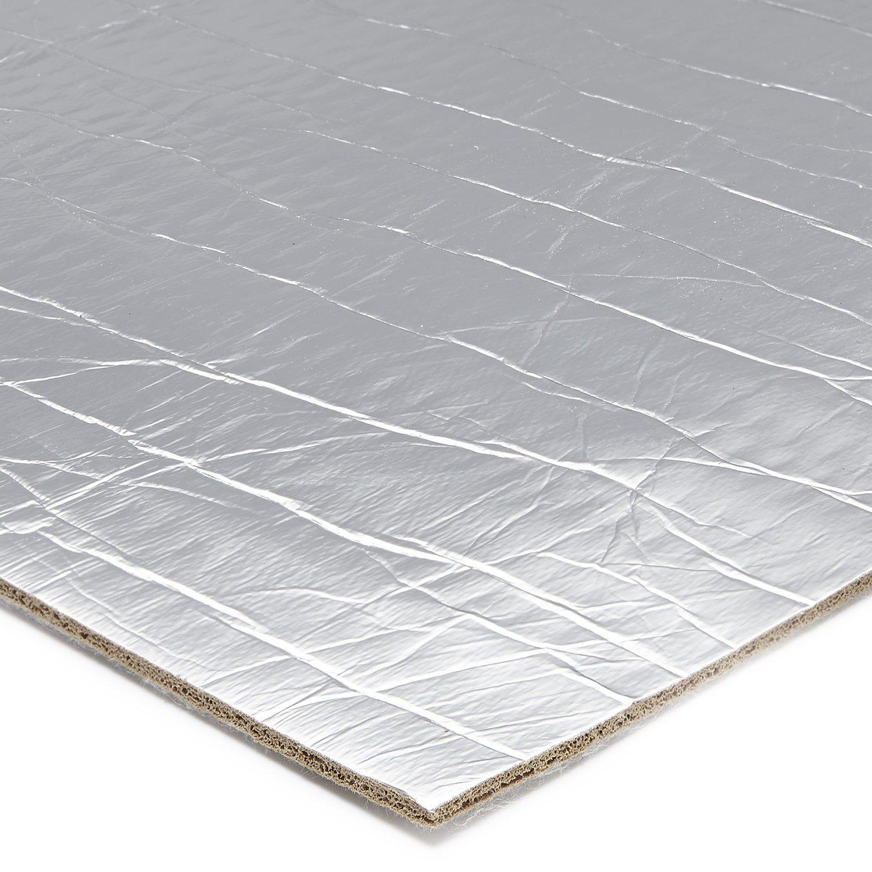 laminate underlays timbershield laminate underlay 3mm TVITZKW