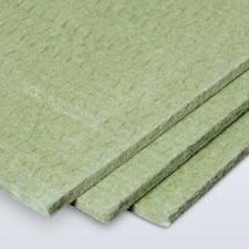 laminate underlays wood and laminate 6mm fibreboard underlay by fibreboard QURUXFX