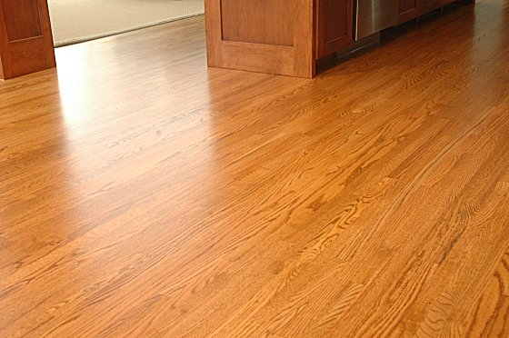 laminated wood flooring comparison of wood to laminate flooring PCPQBRD