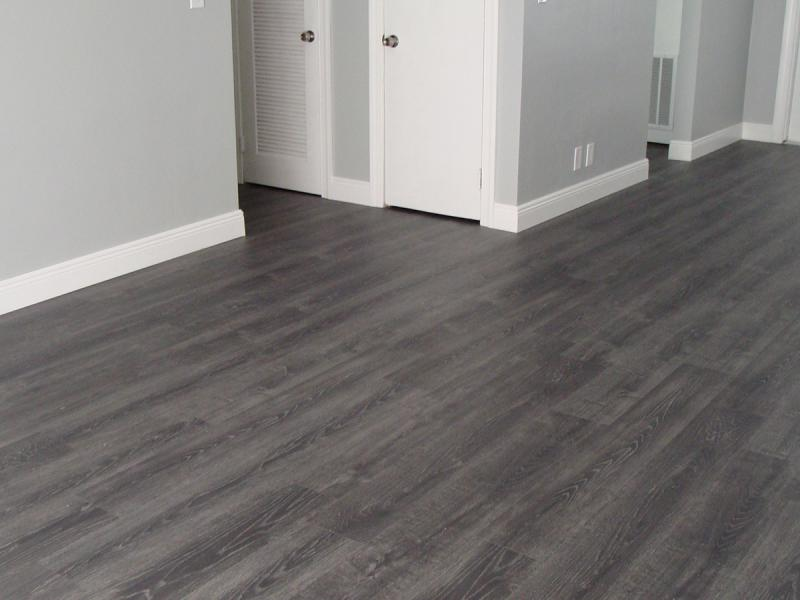 laminates floor customer product images FIYOEYD