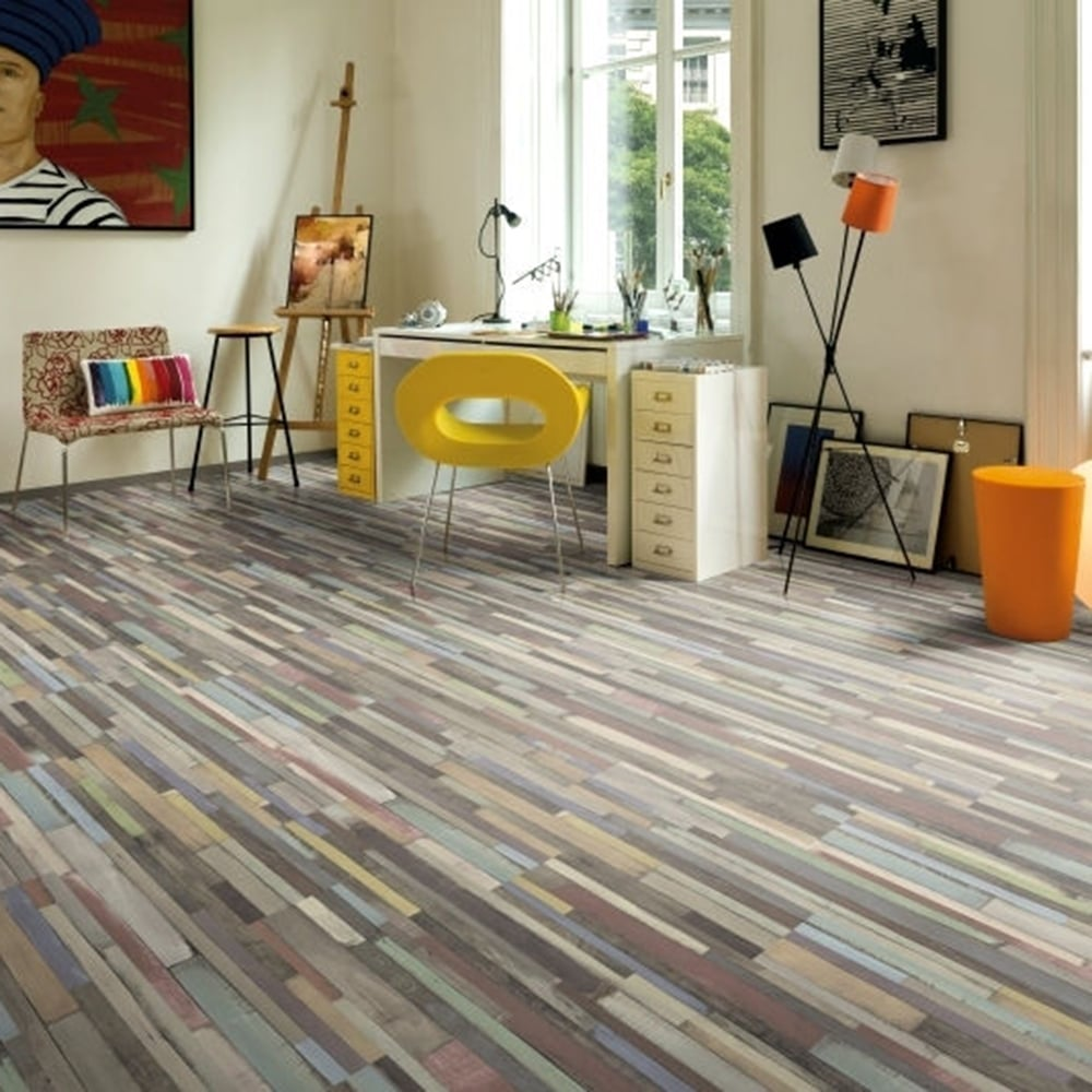 laminates floor manhattan multi art oak laminate flooring 7mm ac3 2.4806m2 PGLFOJQ