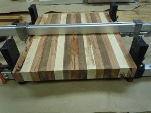 laminating wood step 1: laminate planks symmetrical cores are made by first laminating  several WAYXFHP