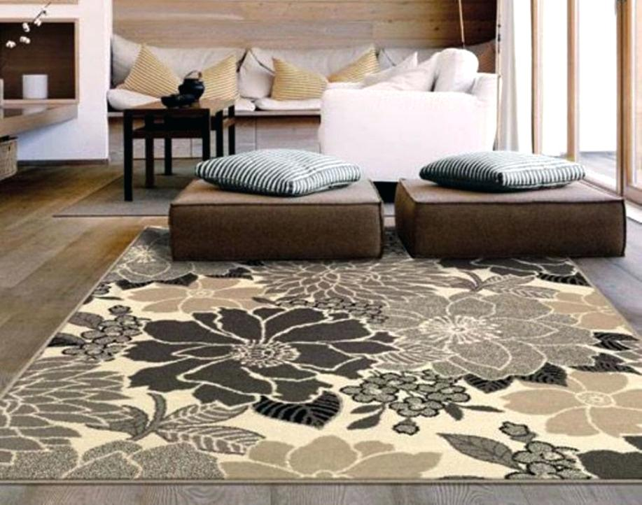 Large Area Rugs clearance large area rugs extra large area rugs clearance LYJNEQZ