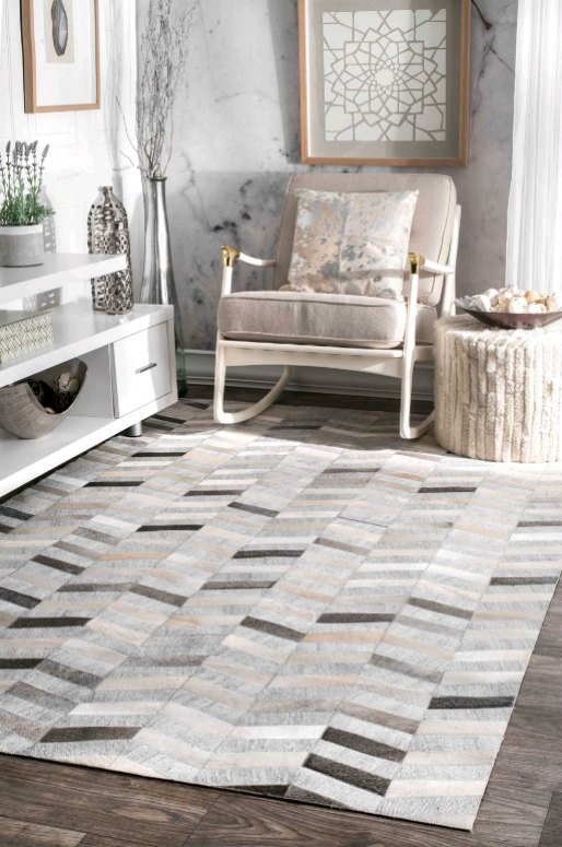 Large Area Rugs large area rugs UKSAFIJ
