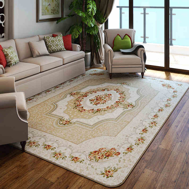 large rugs large size high quality modern rugs and carpets for living room floor rose CZGUNLG