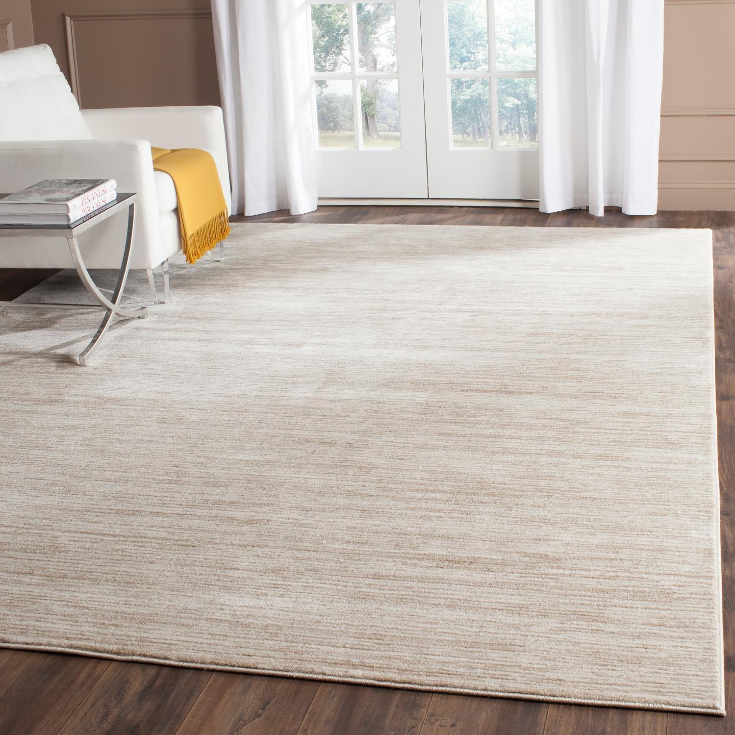 large rugs safavieh valentine rug sticker WBTOEYJ