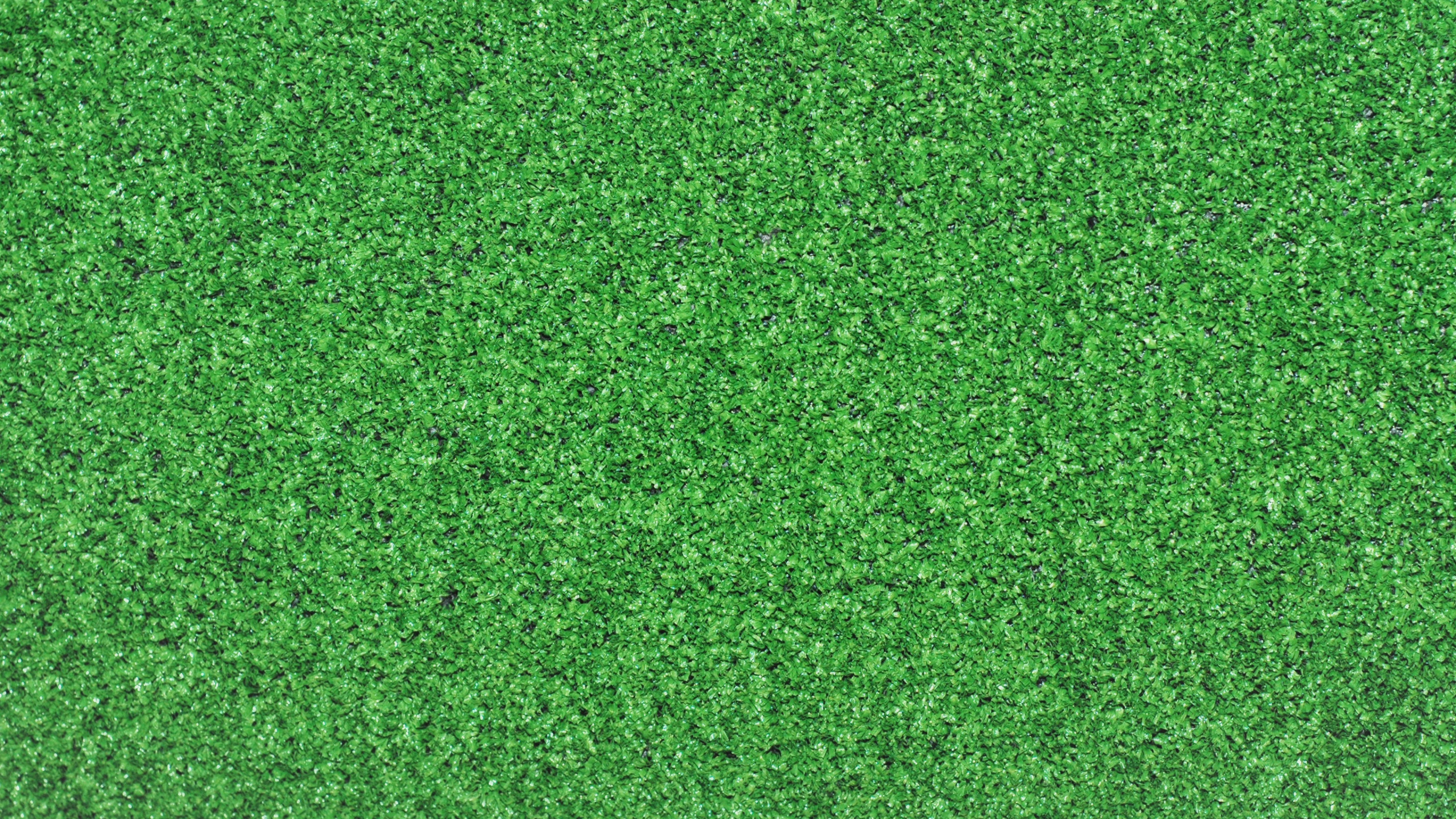 light green carpet texture QKHZNLT