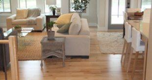 light hardwood floors - olympus digital camera MZOOUOU