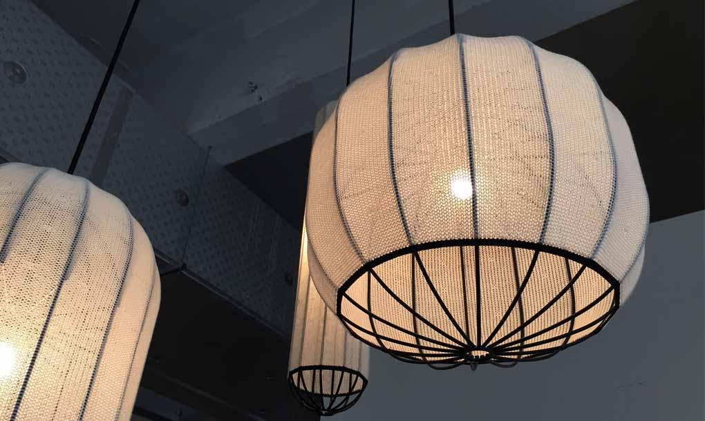 Lighting Designs 2016 milan design, milan, milan furniture, green lighting, lamps, lighting, UUQHKZD