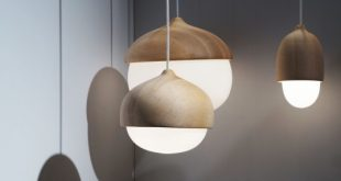 Lighting Designs acorn lamps, mater designs, led lighting, green lighting, energy-efficient  lighting QNKVEIJ