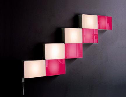 Lighting Designs designing lighting. via designing lighting i LCRHMPF