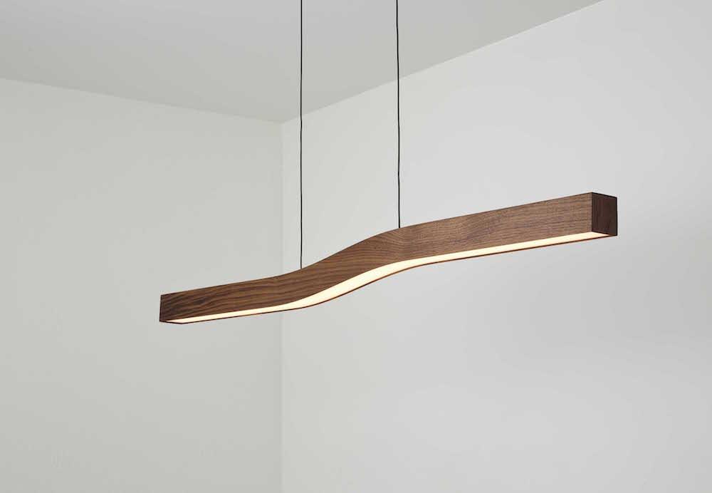 Lighting Designs elegant new modern lighting designs from cerno design amp trend modern light MQLFWDX